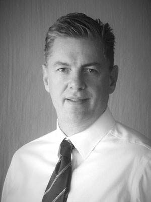 asset managers noosa sam robson